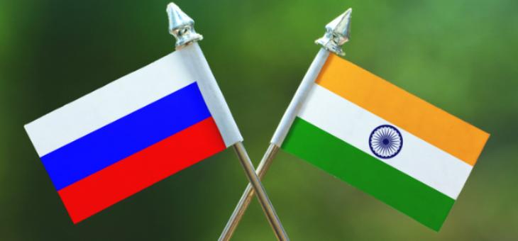 """""""روستيخ"""": روسيا تدرس إنتاج منظومات """"إس-400"""" في الهند"""
