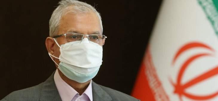 الحكومة الإيرانية: لسنا متفائلين ولا متشائمين تجاه نتائج اجتماع فيينا