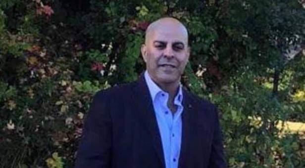 توقيف عميد ركن لمرافقته الفاخوري الى مركز الامن العام في مطار بيروت