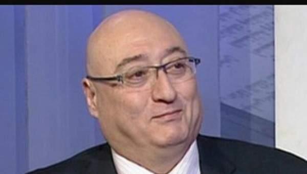 جوزيف أبو فاضل: إنقاذ لبنان واللبنانيين يكون فقط بتحقيق دولي