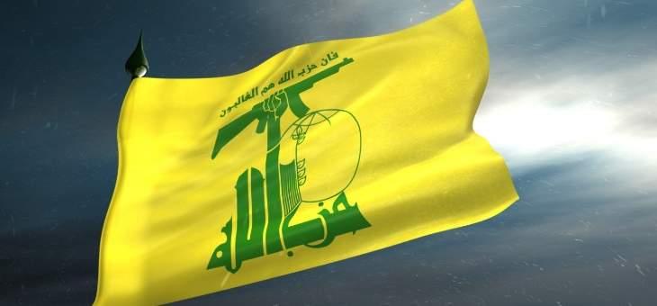 رئس حكومة سابق للشرق الأوسط:  المجتمع الدولي يترقب مدى استعداد حزب الله لإعادة النظر بسلوكه