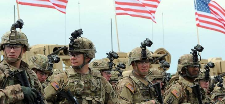 الجيش الأميركي يعلن تطوير عملية بحرية لضمان حرية الملاحة في الخليج