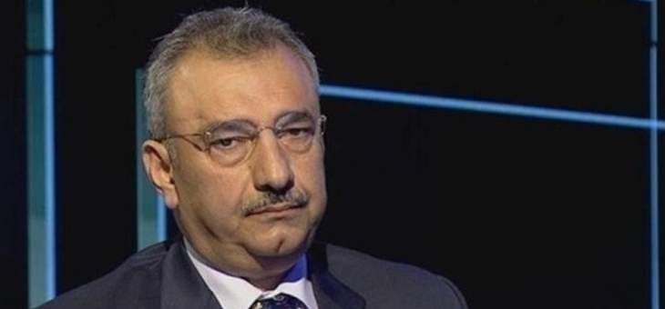 مجلس النواب العراقي صوّت على رفع الحصانة عن النائب فائق الشيخ علي
