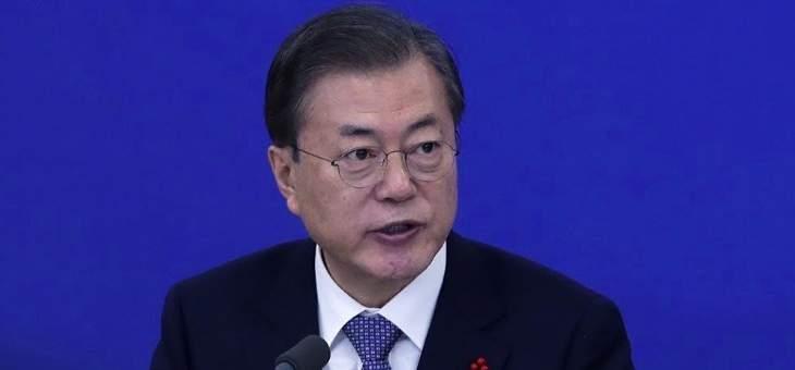 الرئيس الصيني تعهد بإطلاق حقبة جديدة في العلاقات مع بورما