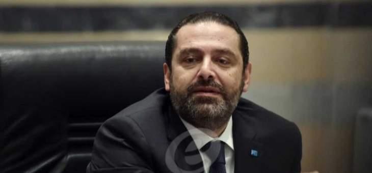 الجمهورية:خطة وزارة العمل ستُستكمل مع النظر في وضع الفلسطينيين حسب القوانين