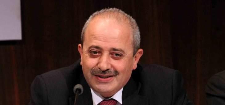 المراد دعا في عيد الاستقلال إلى الإصغاء لمطالب الشعب
