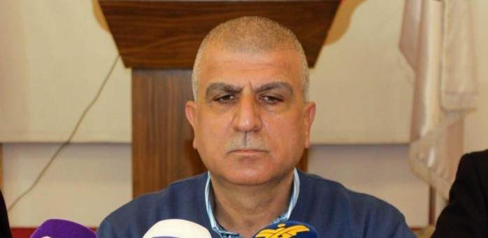 أبو شقرا: نسلّم المحطات ما نستلم من بضاعة وقلّة فتح الإعتمادات تؤدي لاستمرار التقنين