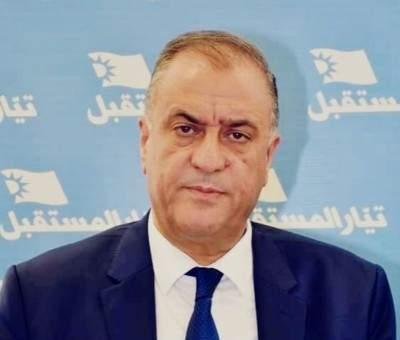 محمد سليمان: الحريري تجاوب مع مطالب اللبنانيين لكن ماذا فعلت القوى الأخرى؟
