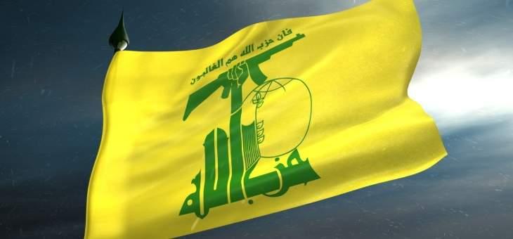 """مقرب من حزب الله للجمهورية: على الحكومة """"شدشدة براغيها"""" والحد من مفاعيل الحصار الأميركي"""