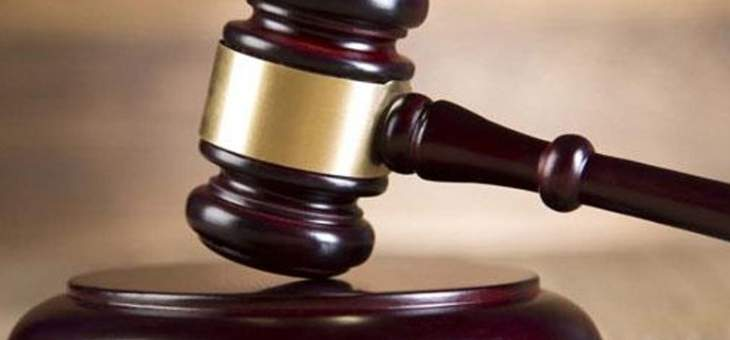القاضية سانيا نصر: عرض السيدة نورما ابي زيد للقضية على الهواء تمّ بشكل خاطئ ومشوه وغير علمي