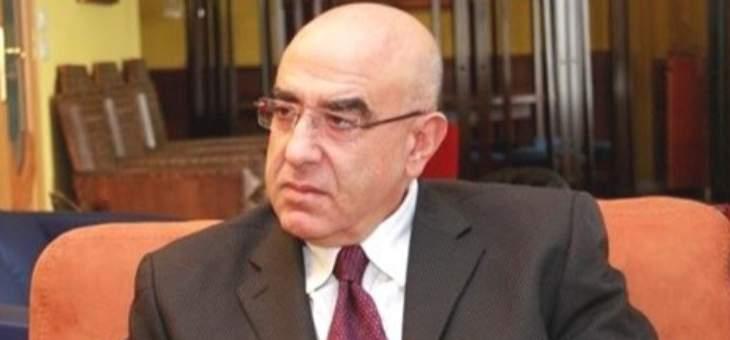 حمدان أبرق للسيسي معزيا بضحايا حادث اصطدام القطارين