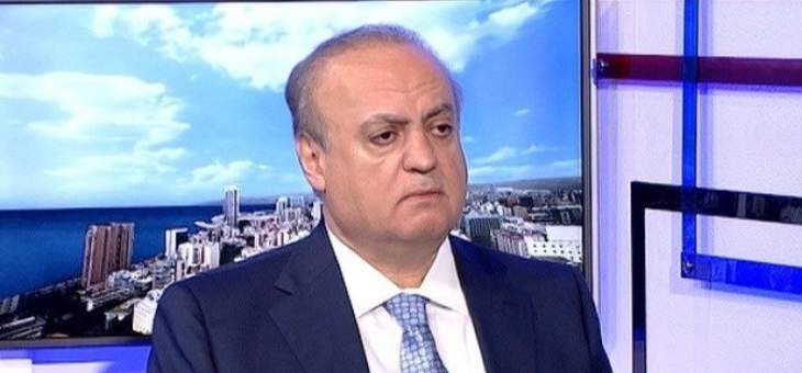 وهاب: أميركا لا تريد الحريري رئيسا للحكومة ومرشحها هو نواف سلام مع تركيبة كاملة