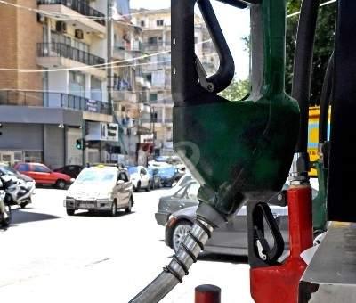 800 مليون دولار للمحروقات خلال شهر واحد: من أين جاء مصرف لبنان بهذا الرقم؟