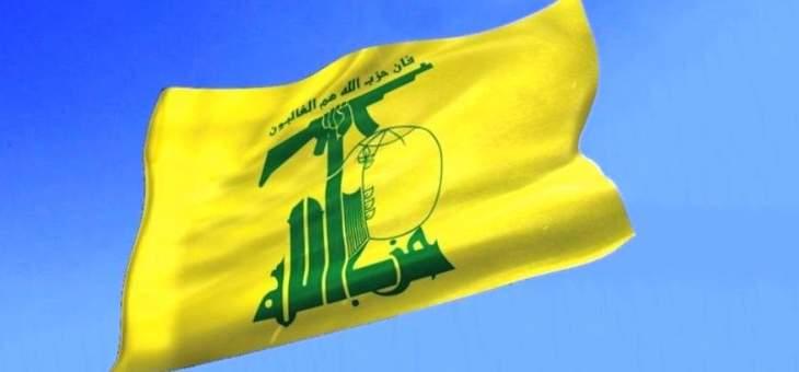 مصادر الجمهورية: الحريري عرض على حزب الله أن يسمي وزير الأشغال لكنه لم يبدِ حماسة للفكرة