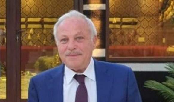 """القاضي عويدات أحال شكاوى """"القوات"""" و""""القومي"""" على شعبة المعلومات"""
