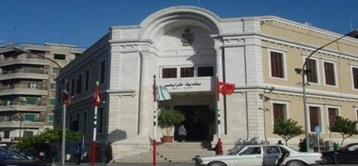 طرابلس تغلي بلدياً ولا تفاهمات لإنتخاب رئيس ونائب رئيس في جلسة اليوم