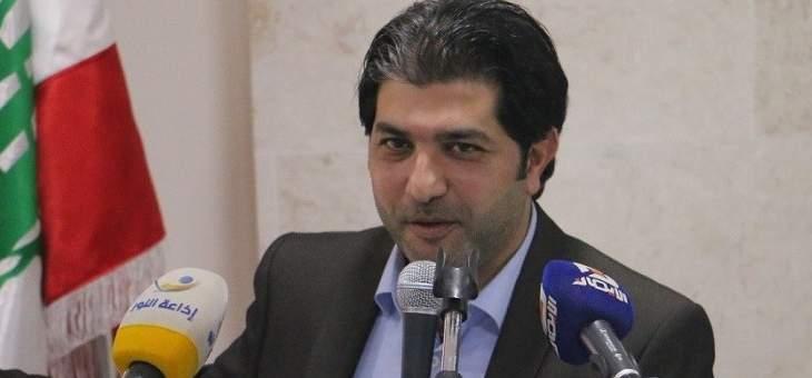 """مسؤول الاعلام المركزي في أمل لـ""""النشرة"""": لا تطبيع مع اي نظام ليبي الا بعد تحرير الامام الصدر"""