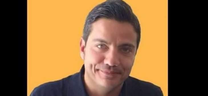 مرجع للجمهورية: القاضي جرمانوس سيحيل ملف قبرشمون الى القاضي صوان