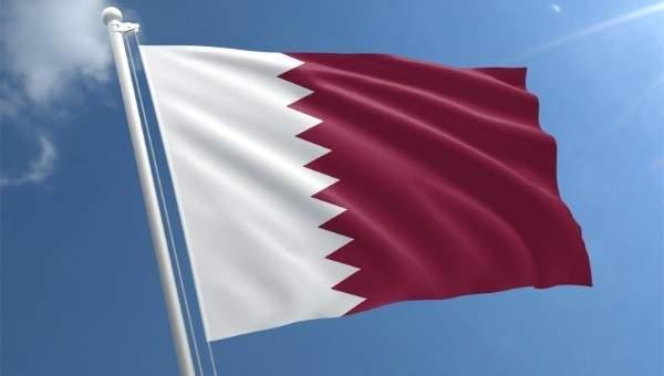 حركة طالبان أعلنت وصول فريقها إلى قطر تمهيدا لمحادثات السلام الأفغانية