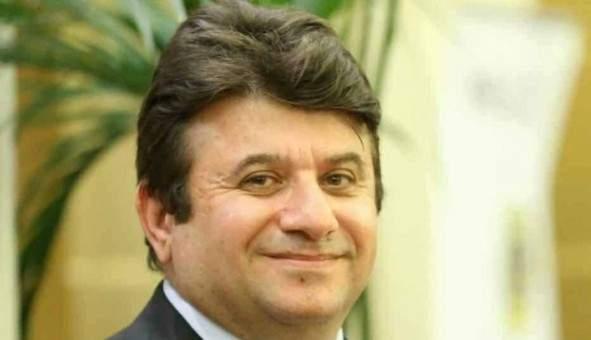 """""""موارنة من اجل لبنان"""": بيان بكركي يشكّل خريطة طريق يجب التوقف عندها"""