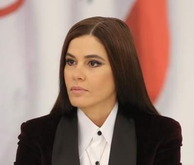 مكتب جعجع واسحق: المساعدات التربوية ستصرف بالدولار