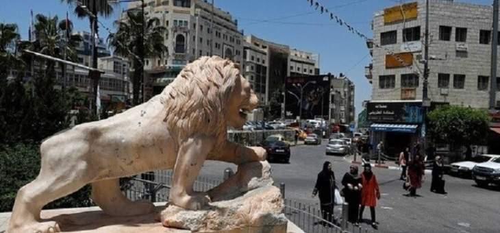 الحكومة الفلسطينية ترفض التهديدات الإسرائيلية بسبب المقاطعة الاقتصادية