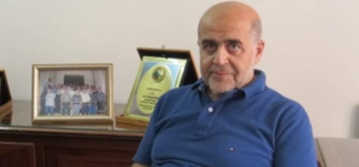 رئيس بلدية طرابلس: لا صحة لما يتداول عن انشاء مكب جديد في طرابلس