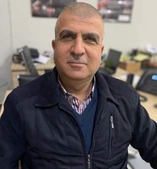 أبو شقرا: انخفاض أسعار المحروقات سببه انخفاض عالمي بالأسعار