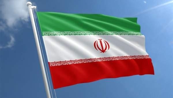 دبلوماسي إيراني: لو أردنا احتجاز الناقلة البريطانية لن تمنعنا أميركا