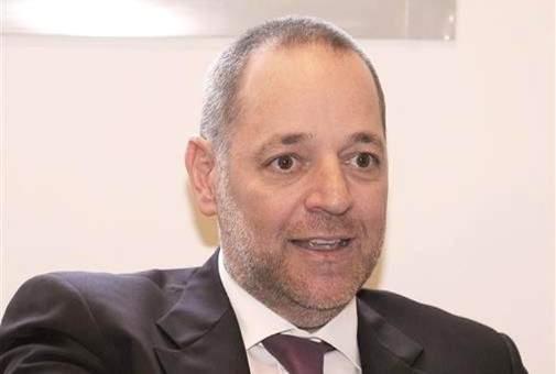 خير الدين: لا خطر على مدخرات اللبنانيين وعنوان المرحلة إدارة السيولة