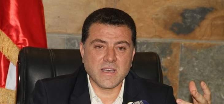 يعقوب: الحكومة ستتشكل إجباريا وأديب لن يعتذر رغم رهان خبثاء على تصريف الأعمال