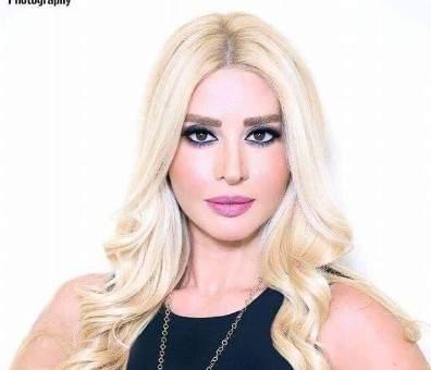 سندريلا مرهج: العدوان الإسرائيلي على لبنان عمل جبان إجرامي إرهابي