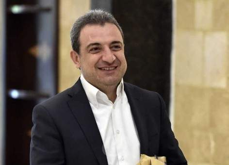 أبو فاعور: تذهبون الى سوريا لتتوسلوا الرئاسة لأنه قيل لكم إن طريق الرئاسة يمر من دمشق