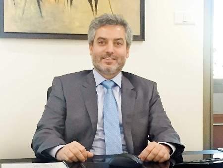 جبارة: شحنات أدوية وصلت بالأيام الماضية تنتظر مواقفة مصرف لبنان على فاتورة الدعم