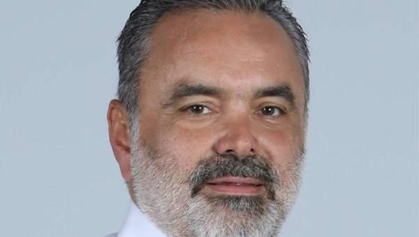 ترزيان: لاتخاذ إجراءات قانونية فورية بحق من يبث الفتنة تجاه الأرمن