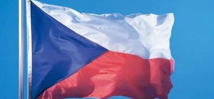 البرلمان التشيكي يصادق على قرار ضد مقاطعة إسرائيل