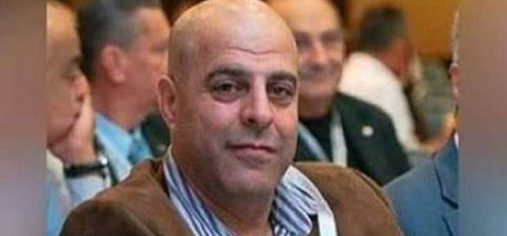 الميادين: القضاء سيعيد محاكمة عامر الفاخوري بتهمة التعامل مع إسرائيل وجرائم أخرى