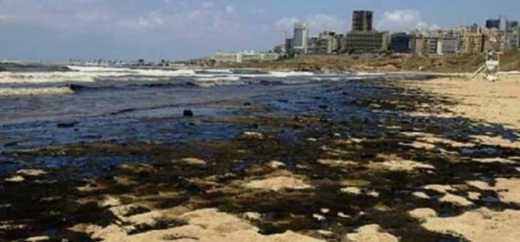هآرتس: إسرائيل ترفض طلب الأمم المتحدة بدفع 850 مليون دولار للبنان تعويضًا على التسرب النفطي عام 2006