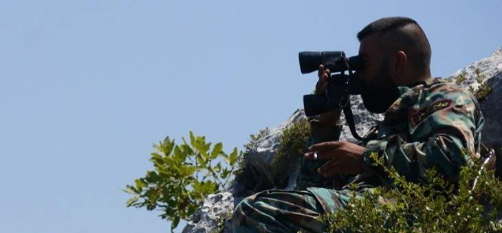 وفد عسكري روسي يصل إلى القامشلي في سوريا