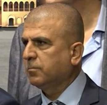 أبو شقرا: الشركات المستوردة تسلم كميات المحروقات حسب وضع الطرقات