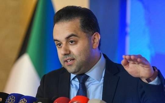 """الصحة الكويتية: تسجيل 7 حالات وفاة و814 إصابة جديدة بفيروس """"كورونا"""""""