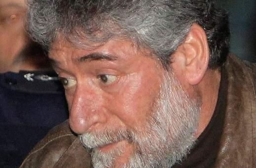 نقابة محامي بيروت: قضية جورج عبد الله قضية حق ودولة قانون