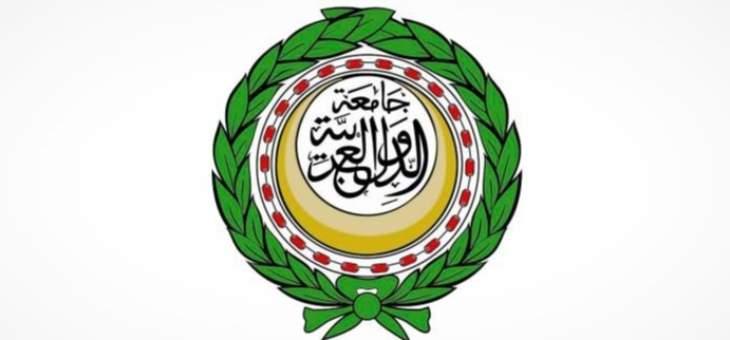 وصول وفد من الجامعة العربية إلى السودان لدعم استئناف الحوار