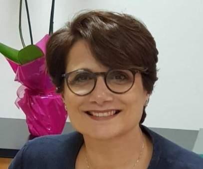 رئيس الجامعة اللبنانية كلف الدكتورة حسناء بو هارون بعمادة كلية الصحة