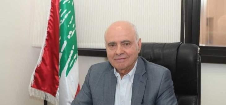 بانو رد على بو عاصي: خانوا لبنان في 13 تشرين ومستمرون بالخيانة