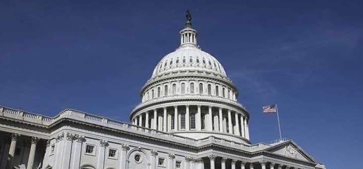 سيناتور أميركي: لبنان مهدد بالعقوبات قريبا بسبب إحتجاز عامر الفاحوري