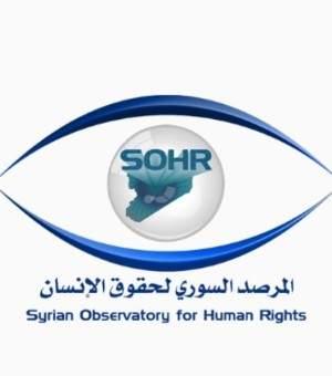 المرصد السوري: 100 غارة جوية روسية على مواقع داعش بالبادية السورية خلال الـ72 ساعة الماضية