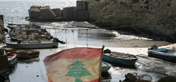 هل يمكن إلزام اسرائيل بدفع التعويض للبنان عن التسرّب النفطي عام 2006؟