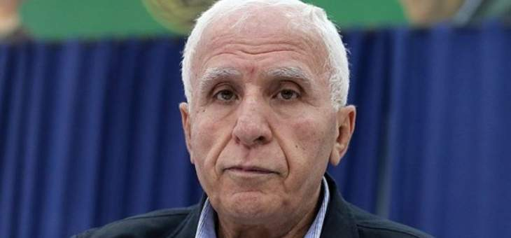 """زيارة الأحمد ... الأشمل للتناقضات اللبنانية بمواجهة """"صفقة القرن"""""""
