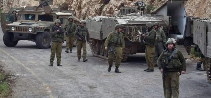 واللا: ئيس حزب إسرائيلي يكشف وثيقة تدل على قبور جنود إسرائيليين في سوريا
